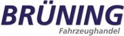 Brüning KFZ Lingen Fahrzeuge