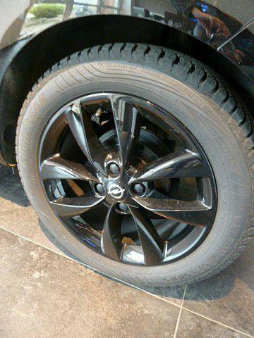Opel Adam 1,4 Jam *Tempomat*Sitzheizung*