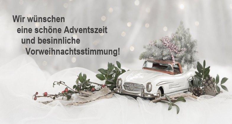 Advent-2019 Bruening-KFZ
