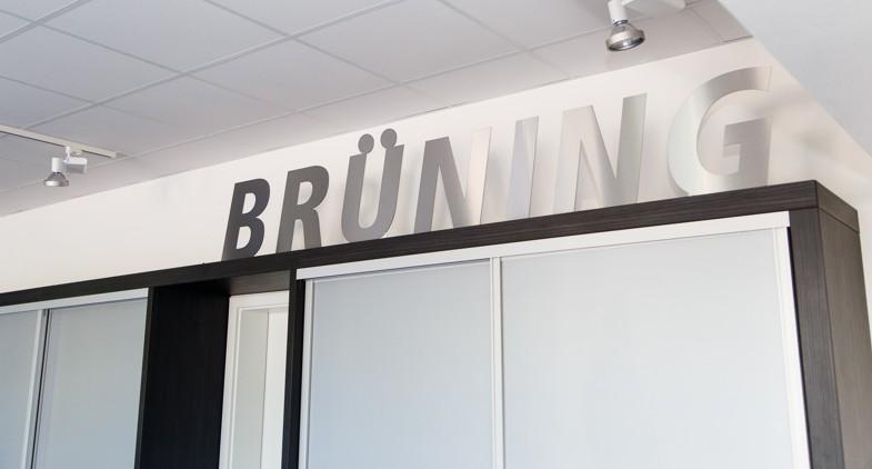 Brüning Lingen Bramsche