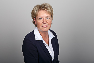 Monika Schonhoff