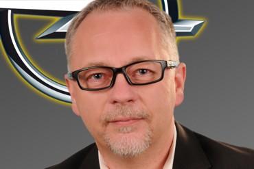 Jens Ulrich