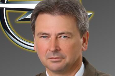 Lutz Sorgatz