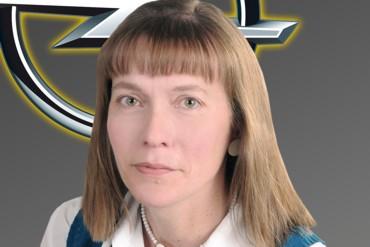 Roswita Rütze